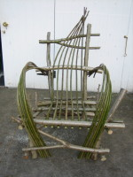 Chair Making Feb 2011_021_1.JPG