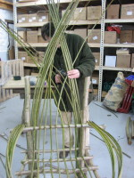 Chair Making March 2011_017_1.JPG