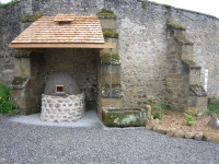 clay oven full photo.JPG